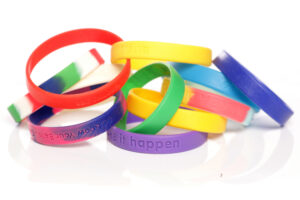 charity-wristbands